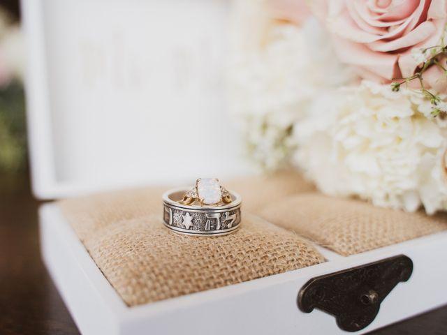Tanner and Katherine's Wedding in Tulsa, Oklahoma 167