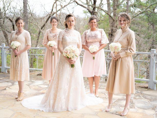 Tanner and Katherine's Wedding in Tulsa, Oklahoma 173