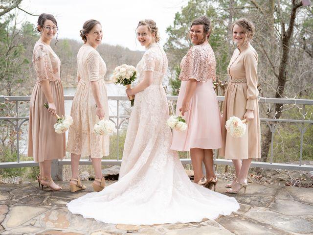 Tanner and Katherine's Wedding in Tulsa, Oklahoma 175