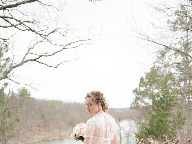 Tanner and Katherine's Wedding in Tulsa, Oklahoma 177