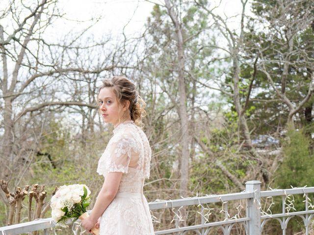 Tanner and Katherine's Wedding in Tulsa, Oklahoma 178
