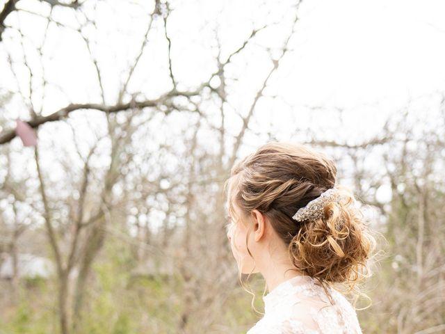 Tanner and Katherine's Wedding in Tulsa, Oklahoma 179