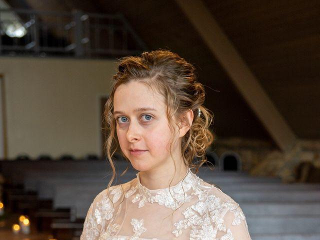 Tanner and Katherine's Wedding in Tulsa, Oklahoma 180