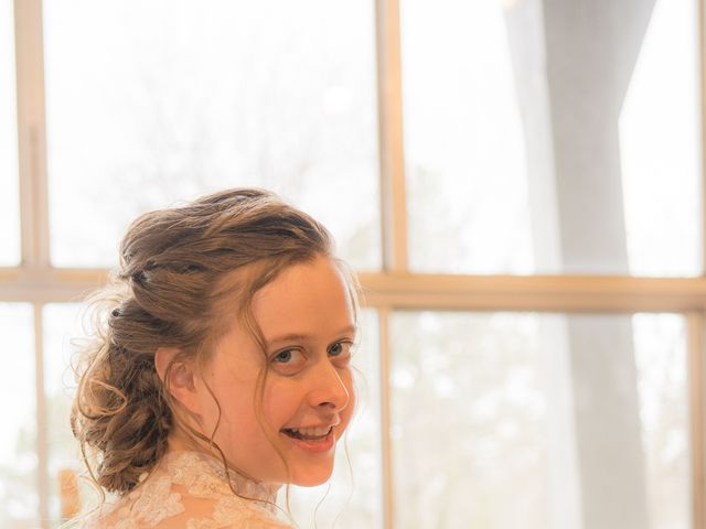 Tanner and Katherine's Wedding in Tulsa, Oklahoma 181