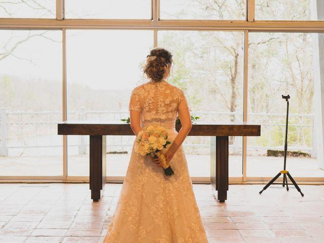 Tanner and Katherine's Wedding in Tulsa, Oklahoma 182