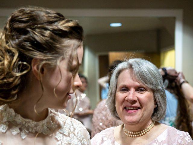 Tanner and Katherine's Wedding in Tulsa, Oklahoma 183