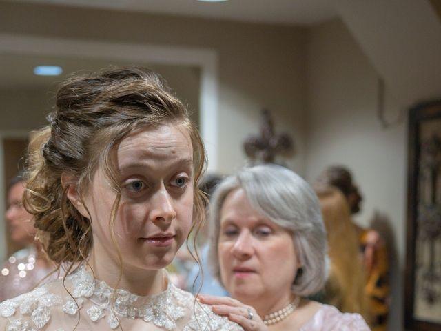 Tanner and Katherine's Wedding in Tulsa, Oklahoma 184