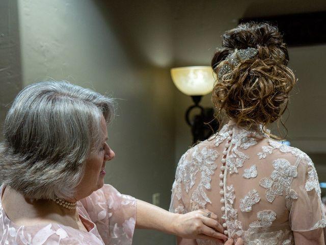 Tanner and Katherine's Wedding in Tulsa, Oklahoma 185