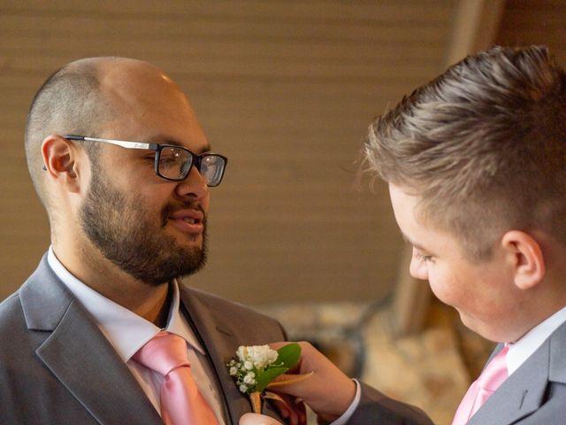 Tanner and Katherine's Wedding in Tulsa, Oklahoma 189