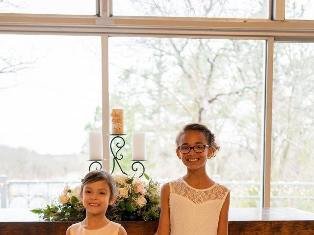 Tanner and Katherine's Wedding in Tulsa, Oklahoma 197