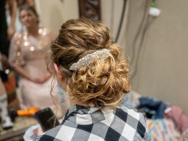 Tanner and Katherine's Wedding in Tulsa, Oklahoma 203