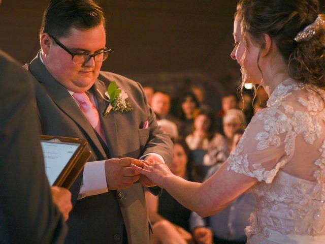 Tanner and Katherine's Wedding in Tulsa, Oklahoma 205