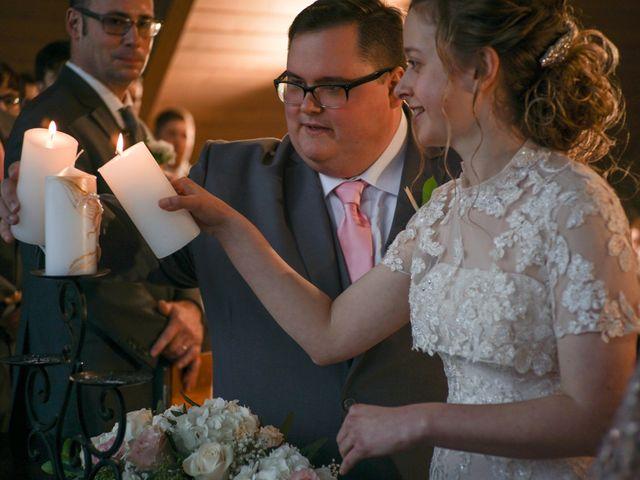 Tanner and Katherine's Wedding in Tulsa, Oklahoma 206