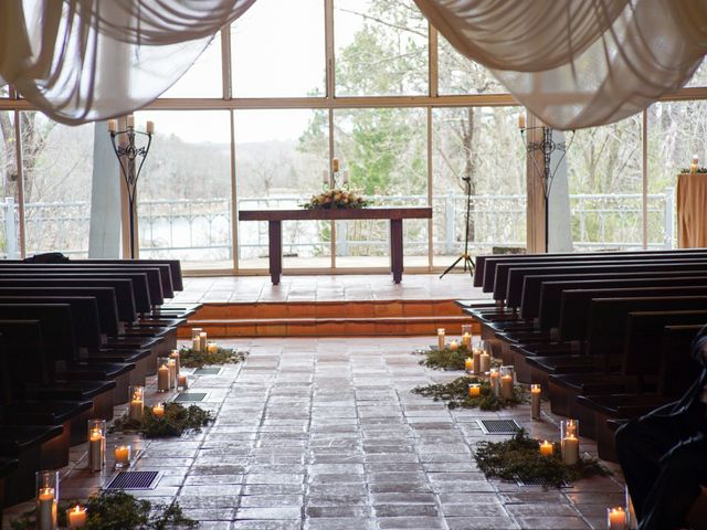 Tanner and Katherine's Wedding in Tulsa, Oklahoma 207