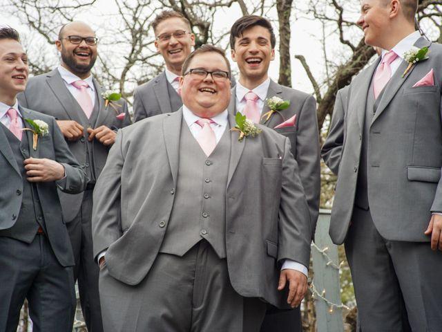 Tanner and Katherine's Wedding in Tulsa, Oklahoma 209