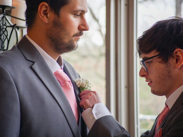 Tanner and Katherine's Wedding in Tulsa, Oklahoma 210