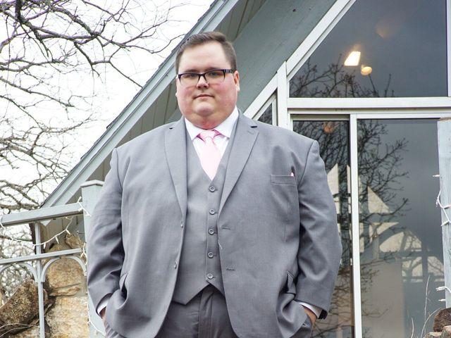 Tanner and Katherine's Wedding in Tulsa, Oklahoma 211