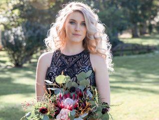 Jordan and Michal's Wedding in Eaton Rapids, Michigan 27