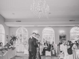 Jordan and Michal's Wedding in Eaton Rapids, Michigan 44