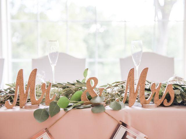 Jordan and Michal's Wedding in Eaton Rapids, Michigan 35