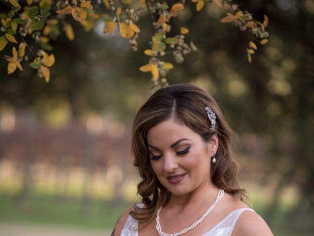 Matt and Janice's Wedding in Austin, Texas 4