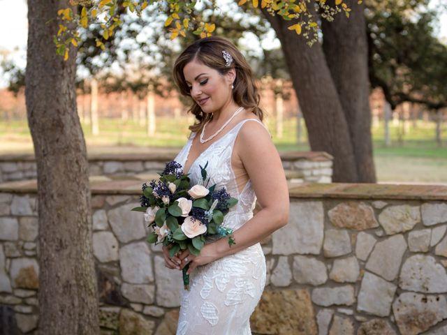 Matt and Janice's Wedding in Austin, Texas 2