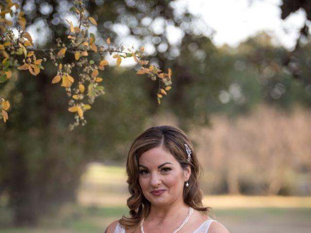 Matt and Janice's Wedding in Austin, Texas 5