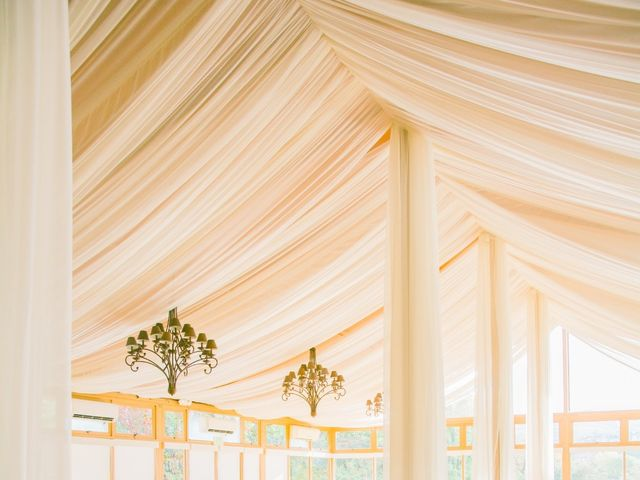Raphaelle and James's Wedding in Vallejo, California 46
