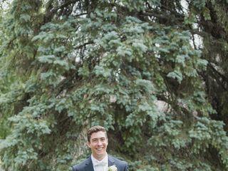 The wedding of Ryan and Nina 3