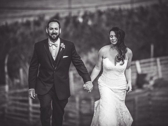 Brian and Laura's Wedding in Block Island, Rhode Island 47