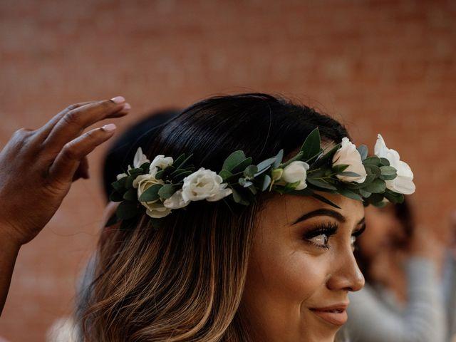 Breanna and Austin's Wedding in Dallas, Texas 24
