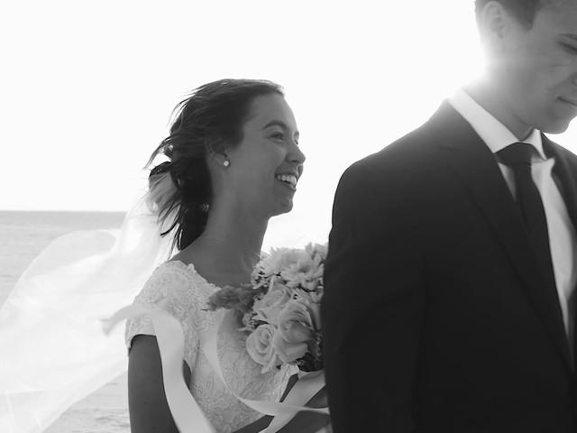 Sage and Tyler's Wedding in Manti, Utah 1