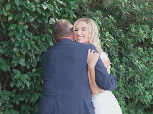 Michael and Ashley's Wedding in Charleston, South Carolina 2