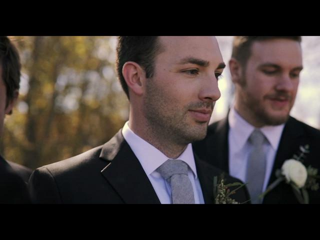 Meagan and Jonathan's Wedding in Norman, Oklahoma 1