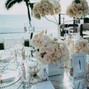 Weddings Vallarta by Barbara 52