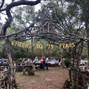 The Hammock at Highland Park Fish Camp 9