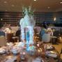 Zilli Hospitality Group 10