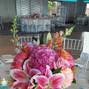 The Flower Petaler 24