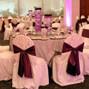 Castleton Banquet and Conference Center 17