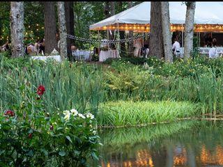 Bridal Veil Lakes 2