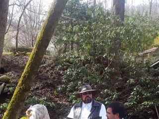 A Mountain Preacher 6