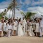 Hawaiian Eye Weddings 23