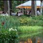 Bridal Veil Lakes 9