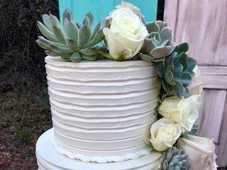 Take The Cake 4