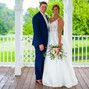 Clean Slate Wedding Photography by Heather & Rob 19