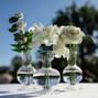 Belovely Floral & Event Design 14
