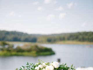 Meadowview Flowers 4