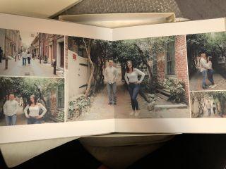 Havana Photography 6