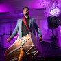 Dhoom Events Indian Wedding DJ 8
