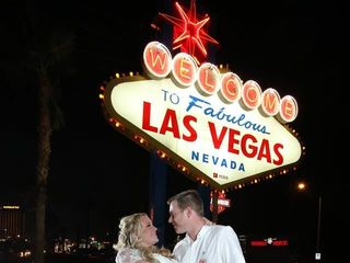 Affordable Las Vegas Wedding Photography 5